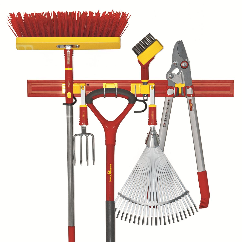 Ręczne narzędzia i rękawice