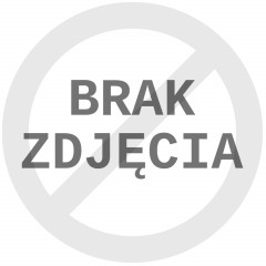 Zaślepka mieląca do kosiarek 42/46 cm