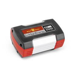 Akumulator do urządzeń WOLF-Garten 72V