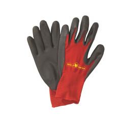 Rękawice rabatowe GH-BO 10