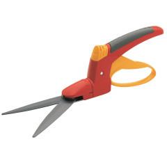 Ręczne nożyce do trawy Comfort Ri-LL