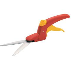 Ręczne nożyce do trawy Classic RJ-ZL