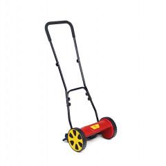 Kosiarka ręczna TT 300 S