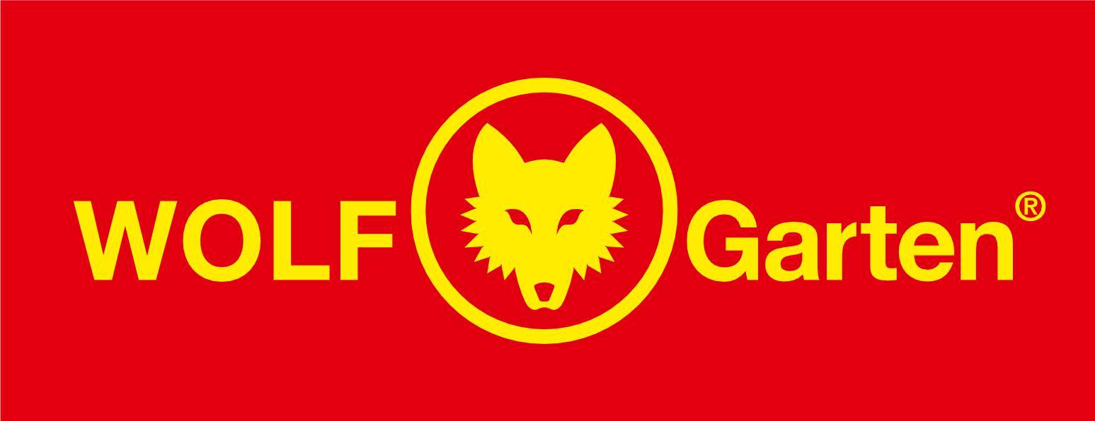 WOLF-Garten Sklep internetowy