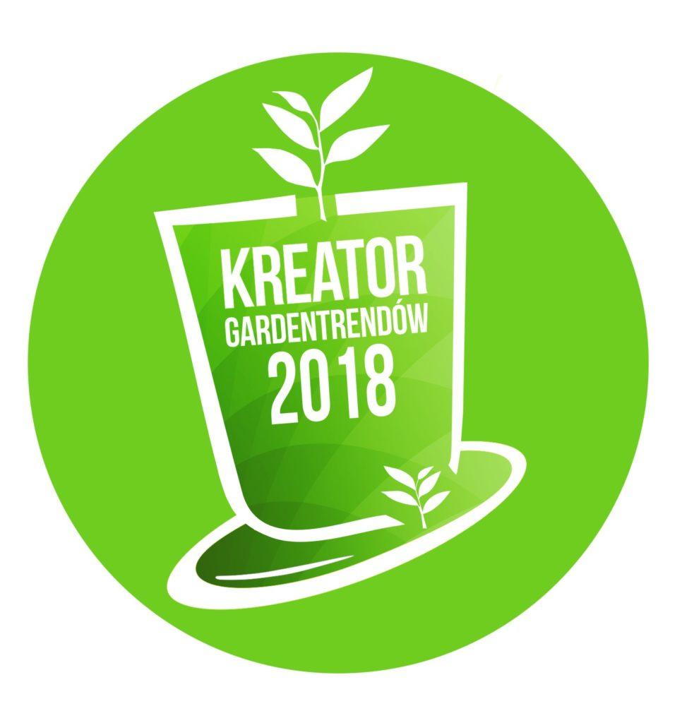 Kosiarki robotyczne Loopo S z nagrodą Kreatora Garden Trendów 2018!